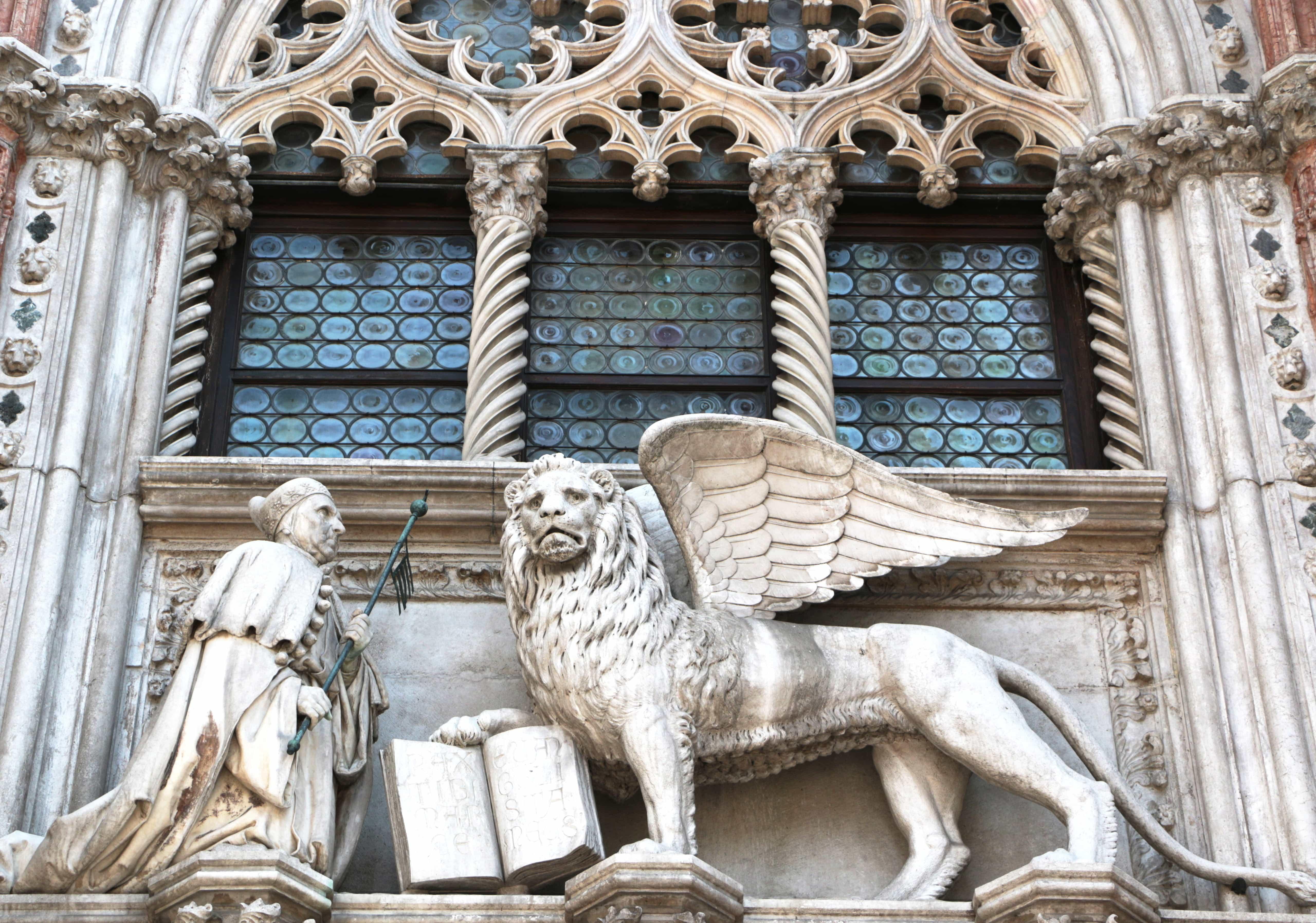Cosa vedere a Venezia in un giorno se la visiti per la prima volta